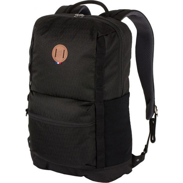 Lafuma ORIGINAL RUCK 15 černá NS - Městský batoh
