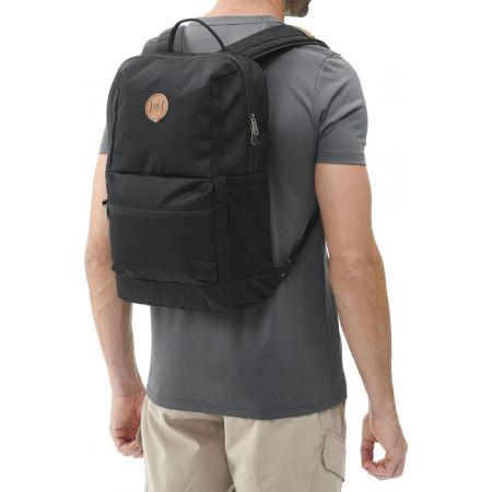 City backpack - Lafuma ORIGINAL RUCK 15 - 6