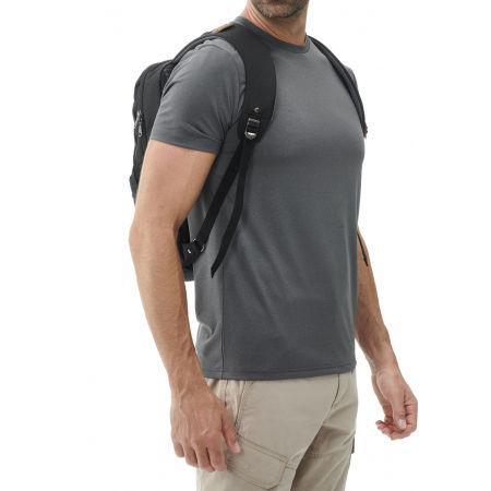 City backpack - Lafuma ORIGINAL RUCK 15 - 8
