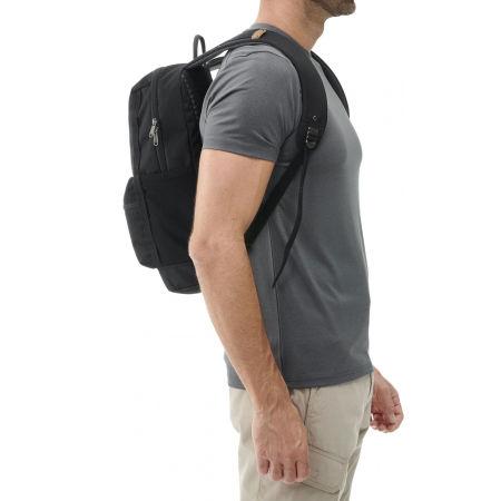 City backpack - Lafuma ORIGINAL RUCK 15 - 7