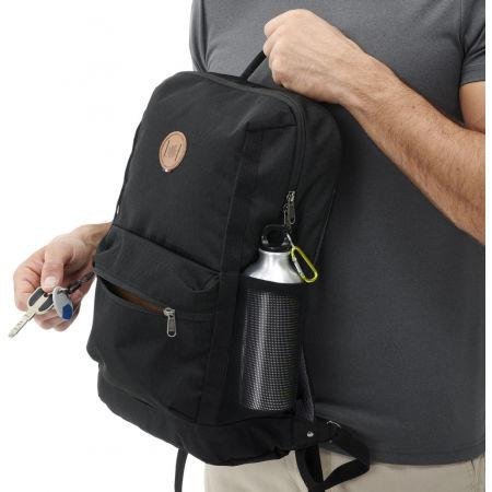 City backpack - Lafuma ORIGINAL RUCK 15 - 3