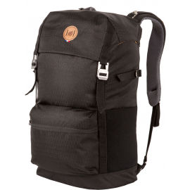 Lafuma ORIGINAL RUCK 25 - City backpack