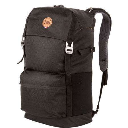City backpack - Lafuma ORIGINAL RUCK 25 - 1