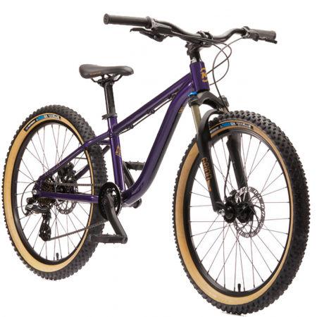 Dětské horské kolo - Kona HONZO 24 - 2