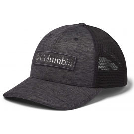 Columbia TECH TRAIL 110 SNAP BACK