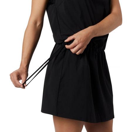 Women's sports dress - Columbia PEAK TO POINT II DRESS - 3