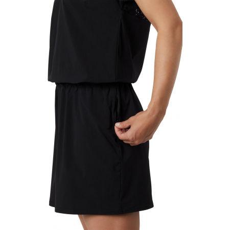 Women's sports dress - Columbia PEAK TO POINT II DRESS - 4