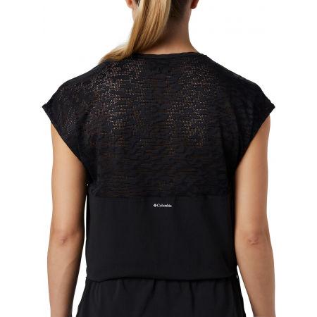 Women's sports dress - Columbia PEAK TO POINT II DRESS - 5