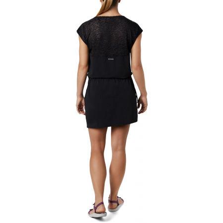 Women's sports dress - Columbia PEAK TO POINT II DRESS - 2