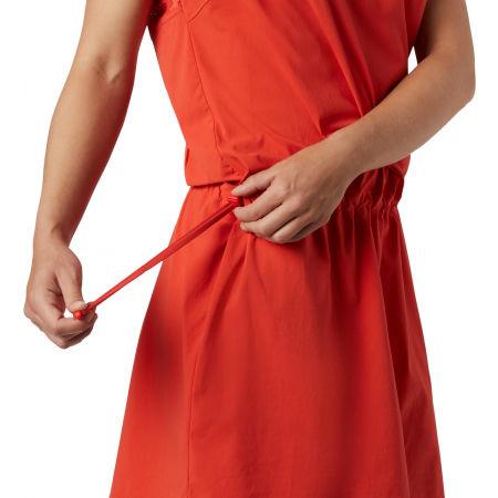 Dámské sportovní šaty - Columbia PEAK TO POINT II DRESS - 3