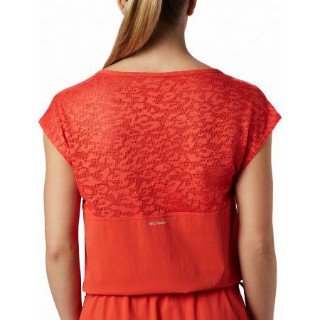 Dámské sportovní šaty - Columbia PEAK TO POINT II DRESS - 5