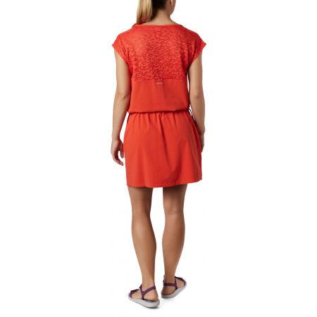 Dámské sportovní šaty - Columbia PEAK TO POINT II DRESS - 2