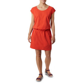 Columbia PEAK TO POINT II DRESS