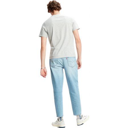 Pánske tričko - Levi's THE ORIGINAL TEE - 2