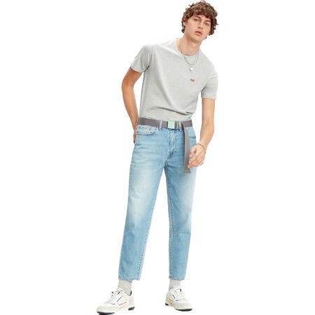 Pánske tričko - Levi's THE ORIGINAL TEE - 1