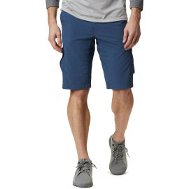 Columbia SILVER RIDGE™ II CARGO SHORT