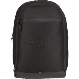 4F STREET BPK - Unisex backpack