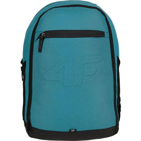 4F STREET BPK - Unisex backpack