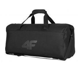4F TRAVEL BAG - Сак за пътуване