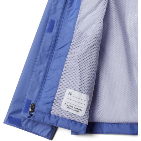 Kids' jacket - Columbia ARCADIA™ JACKET - 2