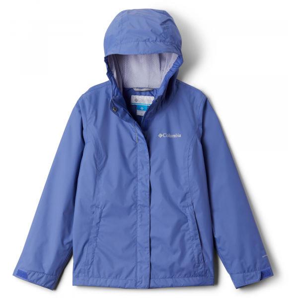 Columbia ARCADIA™ JACKET modrá L - Dětská bunda