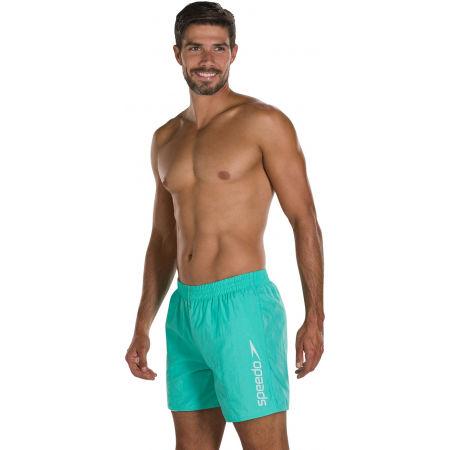Pánské plavecké šortky - Speedo SCOPE 16 WATERSHORT - 3