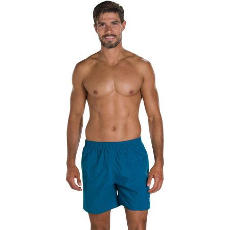 Pánské plavecké šortky - Speedo SCOPE 16 WATERSHORT - 2