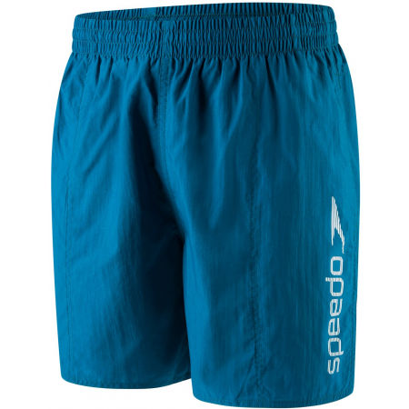 Speedo SCOPE 16 WATERSHORT - Șort de baie bărbați