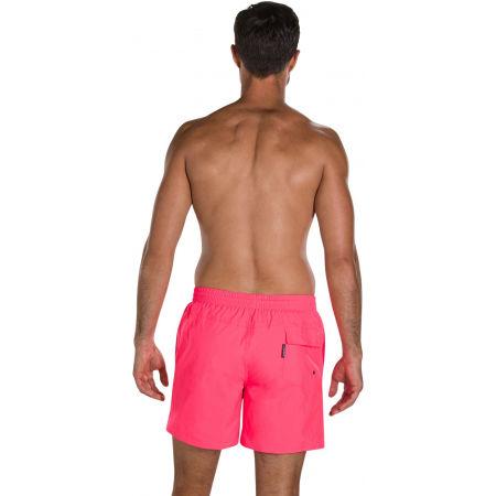 Pánské plavecké šortky - Speedo SCOPE 16 WATERSHORT - 4