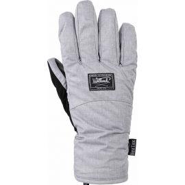 Willard CAPRICE - Dámské lyžařské rukavice