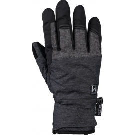 Willard HOLYN - Children's ski gloves