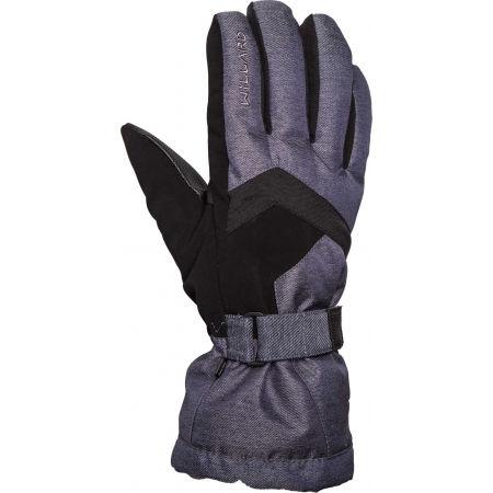 Мъжки зимни ръкавици - Willard CORRIN - 1