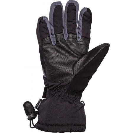 Мъжки зимни ръкавици - Willard CORRIN - 4