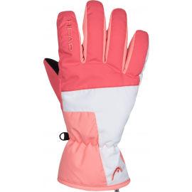 Head VAL - Detské lyžiarske rukavice
