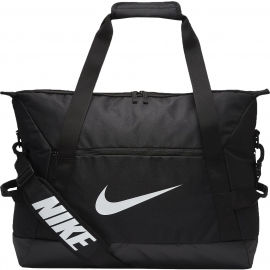 Nike ACADEMY TEAM M DUFF - Спортна чанта