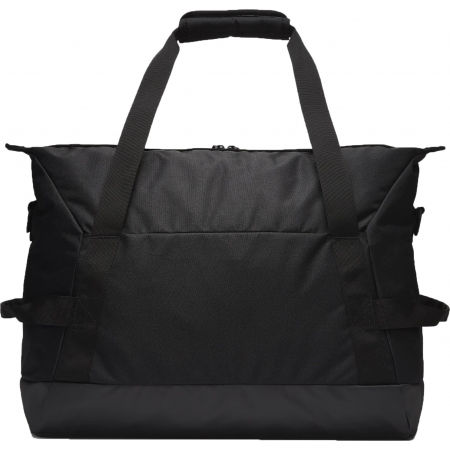 Sports bag - Nike ACADEMY TEAM M DUFF - 2