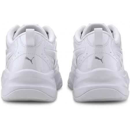 Damen Sneaker - Puma CILIA P - 6