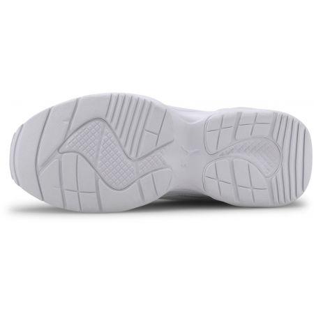 Damen Sneaker - Puma CILIA P - 5
