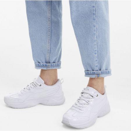 Damen Sneaker - Puma CILIA P - 7