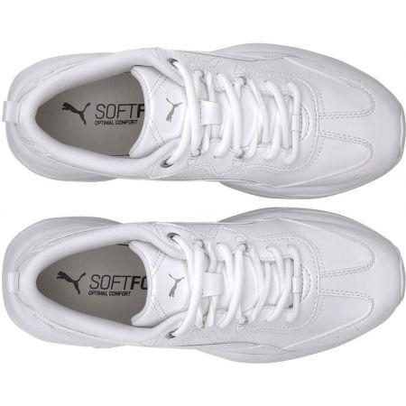 Damen Sneaker - Puma CILIA P - 4