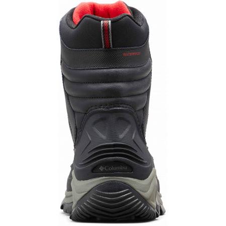 Pánské outdoorové boty - Columbia BUGABOOT III M - 7