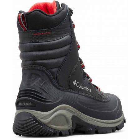 Pánské outdoorové boty - Columbia BUGABOOT III M - 10
