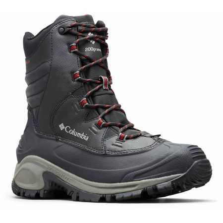 Columbia BUGABOOT III M - Men's outdoor shoes