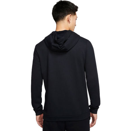 Pánska mikina - Nike DRY HOODIE PO SWOOSH M - 2