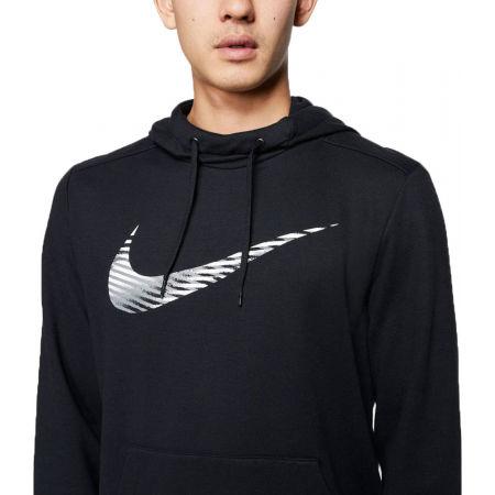 Pánska mikina - Nike DRY HOODIE PO SWOOSH M - 3
