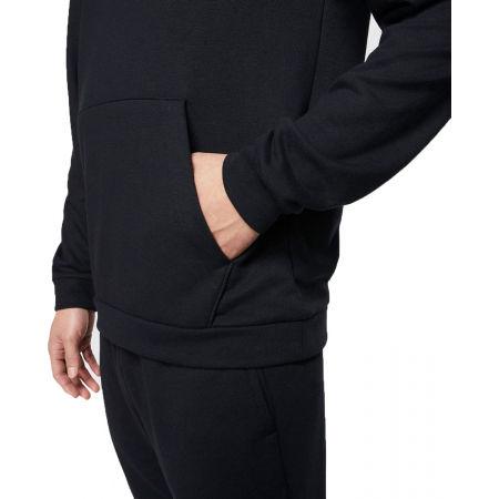Men's sweatshirt - Nike DRY HOODIE PO SWOOSH M - 5