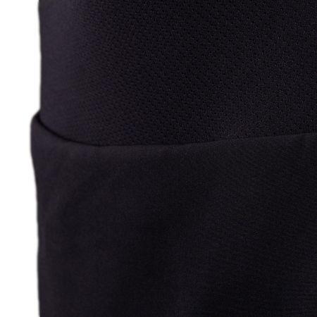 Dámská cyklistická sukně - Klimatex RETINA - 4