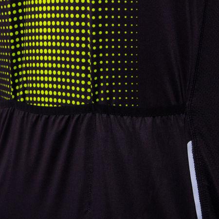 Pánsky cyklistický dres - Klimatex HANK - 6