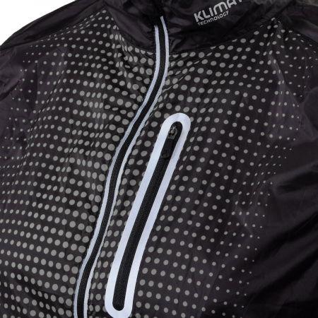Men's cycling vest - Klimatex ALTO - 2