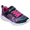 Tenisówki dziewczęce - Skechers GO RUN 600 - 1